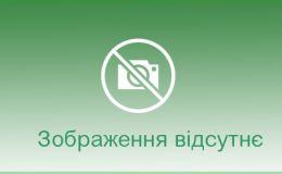Звернення селищного голови Василя Камінського щодо заходів з благоустрою